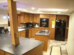kitchens with track lighting. medium size of kitchen designmagnificent french country light fixtures lights under cabi kitchens with track lighting