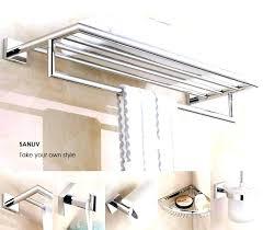 hotel style bathroom designs ideas hotel bathroom decor hotel bathroom accessory sets bathroom design hotel style