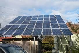 4 фотки 1 слово солнечные батареи