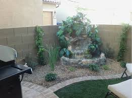 diy small water feature ideas. beautiful small patio water feature ideas garden design with diy uamp p