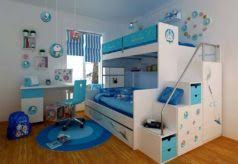 unique childrens bedroom furniture. Bedroom Blue Childrens Furniture Table And Chairs Toddler Set Kids  Clearance Girls Room Bedside Drawers Wardrobe Unique Childrens Bedroom Furniture