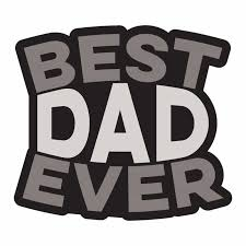 Jump to navigation jump to search. Best Dad Ever Free Svg File Love Paper Crafts