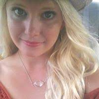 Kaitlin Cramer - Pensacola, FL (3 books)