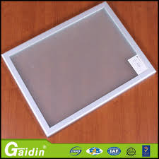 aluminum profile factory extrusion made in china aluminum glass door frame for kitchen cabinet door