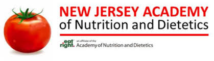 Job Opportunities — The New Jersey Academy Of Nutrition And Dietetics