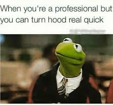 Work Quotes Funny 35 Amazing 24 Best Get Down Kermit Images On Pinterest Frogs Ha Ha And