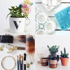 Anthropologie Home Decor Anthropologie Decor Inspiration From Instagram Popsugar Home