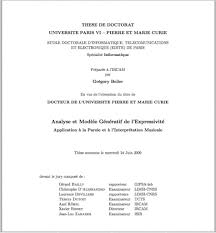 PhD Thesis        PhD Thesis