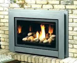 home depot gas fireplace insert fireplace doors home depot fireplace doors gas fireplace insert home depot gas fireplace