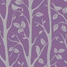 Purple Wallpaper Bedroom Purple Bedroom Wallpaper Uk Best Bedroom Ideas 2017