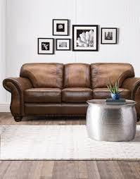 bernhardt living room furniture. Medium Size Of Leather Sofa:the Sofa Company Reclining Small Bernhardt Living Room Furniture