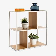 dice shelving units the furniture co