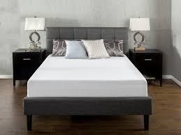 10 inch memory foam mattress full. Interesting Mattress Picture 1 Of 6  To 10 Inch Memory Foam Mattress Full L
