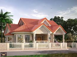 Piling Elevated Stilt And Pier Small House PlansElevated Home Plans