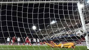 Belgique-Angleterre : Des Diables chirurgicaux s'imposent (2-0) et  s'offrent une finale face au Danemark