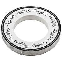 <b>Защитные кольца</b> Depilflax <b>Кольцо</b> для <b>баночного</b> подогревателя ...