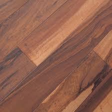 brazilian pecan flooring brazilian koa wood hickory wood floors