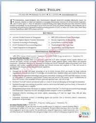 job description of accounts payable manager professional resume job description of accounts payable manager job description accounts payable manager ap manager accounts payable manager