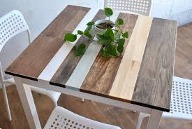 In Stock Farmhouse Breakfast Table Small Dining Table Kitchen