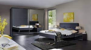 Nolte Bedroom Furniture Bedrooms Bknc