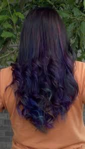 Hair Highlights Dye And I M Undecided T H E D R E A M E R