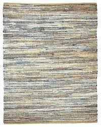 jute rug graffiti denim and contemporary area rugs ikea canada endearing runner introduces 8 new for spring