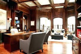 masculine decorating ideas manly home