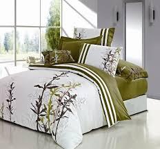 um size of duvet covers king cute duvet covers king duvet double bed covers duvet cover