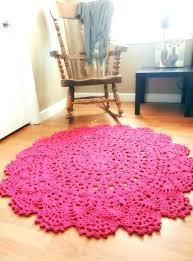 pink area rug 5x7 hot pink area rug light pink rug 5x7