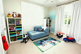 10 creative 10 year old boy bedroom ideas on a budget