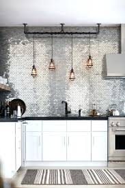industrial track lighting industrial track lighting zoom. Industrial Track Lighting. Lighting Kitchen Get The Look Style E Zoom F