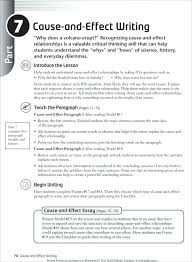 argumentative essay high school essay on high school smoking  a cause and effect essay cause effect essay on bullying sweet a cause and effect essay