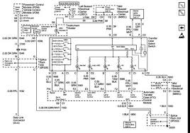 F650 Wiring Diagram Towmate Lights Wiring Diagram On Ford F650