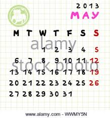 Monthly Calendar 2013 2013 Monthly Calendar July With Cancer Zodiac Sign Stamp