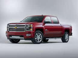 2014 Chevrolet Silverado 1500 High Country Greeley CO | Fort ...