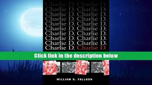 loose leaf organizational behavior key concepts pdf charlie d the story of the legendary bond trader william d falloon full book