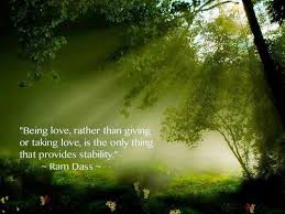 Ram Dass Quotes Cool Ram Dass Quotes Famous Quotes By Ram Dass Quoteswave