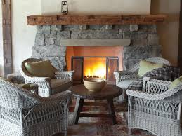 My passion has always been in sustainable sourcing having worked in coffee and cocoa. Play It Safe With Your Fireplace Hgtv