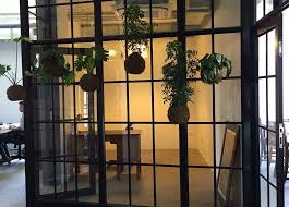 featured aluminium windows and doors projects