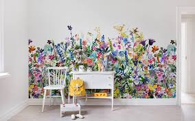Small Picture Wallpaper murals more Wallsorts Shop online for gorgeous