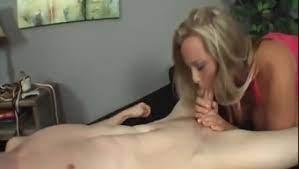 Porno star mama com