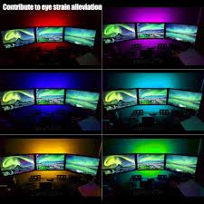 tv accent lighting. Lightbox Moreview Tv Accent Lighting I