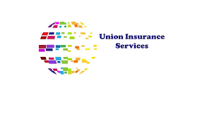 Union county was formed by an 1842 act of the n.c. Union Insurance Services Inc 1806 Walkup Ave Unit D Monroe Nc 28110 Usa