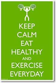 Amazon Com Health Strength Exercise Eat Live Fitness