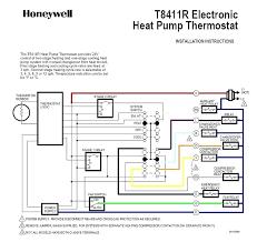 package air conditioner unit window ac wiring diagram package ac Goodman Air Handler Wiring Diagrams package air conditioner unit window ac wiring diagram package ac unit wiring diagram electrical circuit diagram