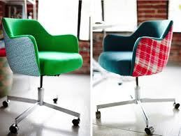 cute office chair.  Chair Cute Office Desk Chairs With Wheels Inside Chair
