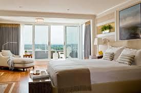 Master Bedroom Interior Designs Condo Bedroom Interior Design Ideas