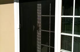 full size of door mesmerize patio screen door bug seal shocking sliding screen door ace