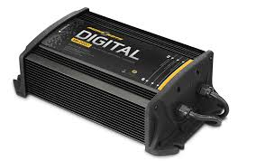 digital on board battery chargers On Board Battery Charger Wiring Diagram get into the digitally controlled charger game with our digital on board series they're fast and accurate, so you get back on the water sooner and stay out on board battery charger wiring diagram