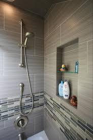 bathroom remodel bay area. Bathroom Remodel Tile Shower Astounding Bath Renovation Ideas Cool Bay Area Renovations